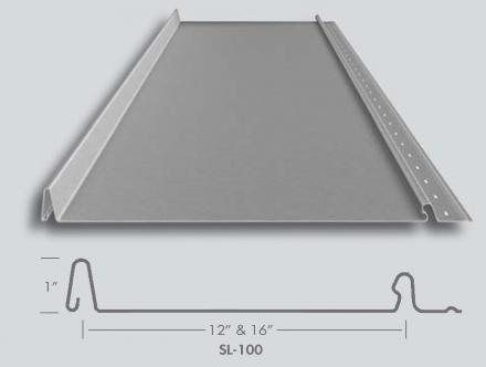 Image Ii Pacific Metal Roofing Inc