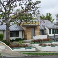 Galvalume Zincalume Pacific Metal Roofing Inc